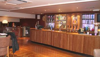 Bar Designs For Pubs